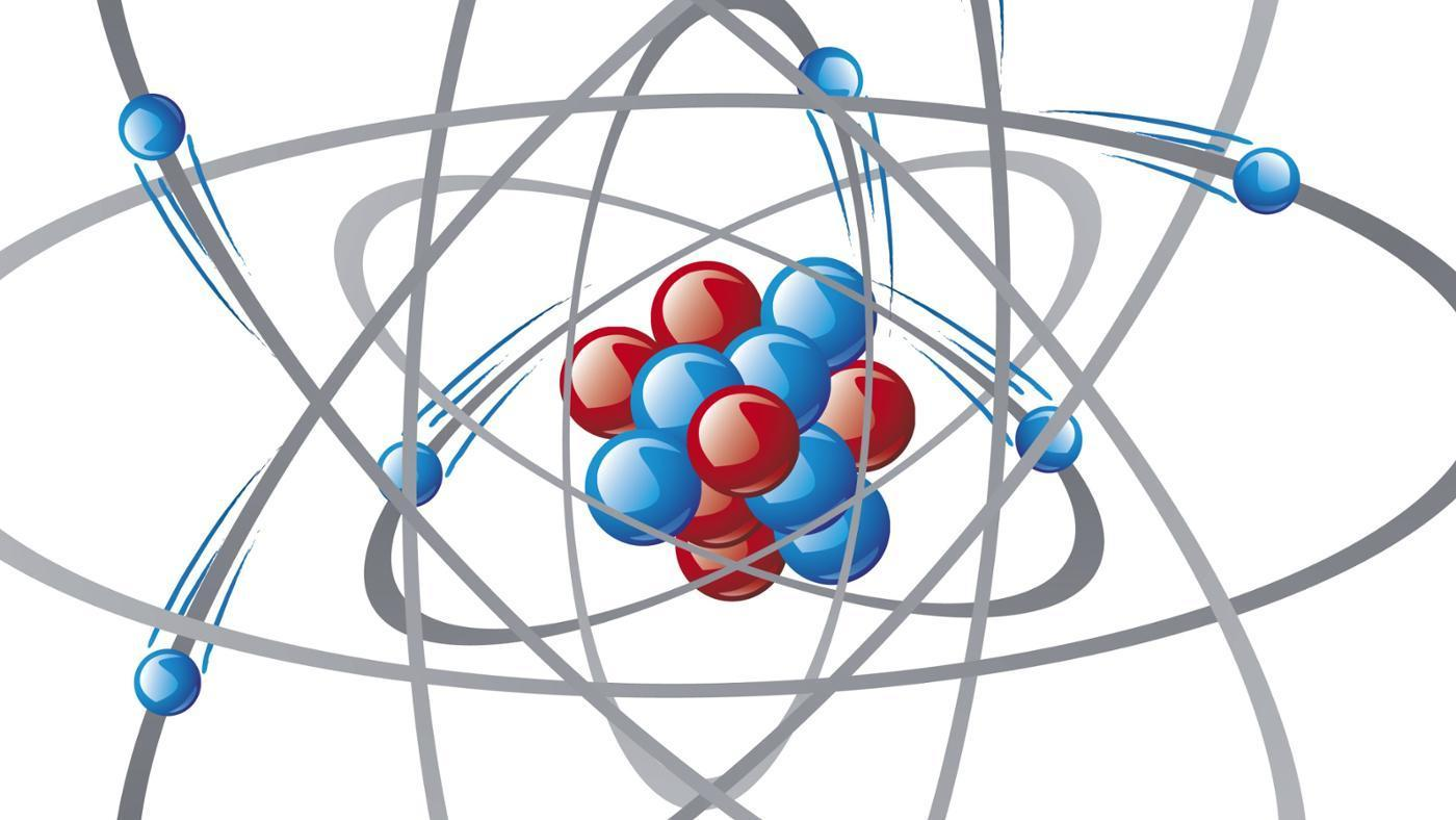 atom-become-gains-loses-electron_f16ac1877d6108b4.jpg