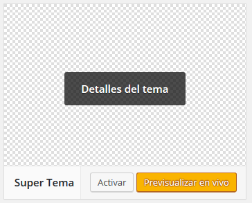 crear-tema-wordpress-tutorial