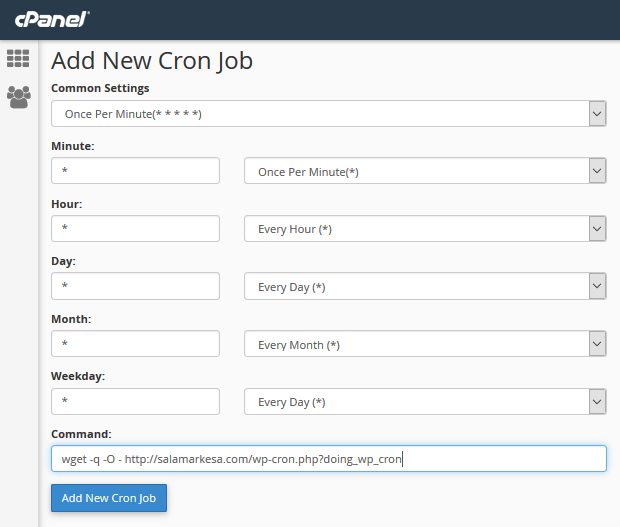 cron-job-wordpress